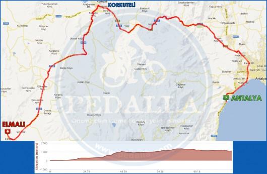 antalya-elmali-guzergah-haritasi