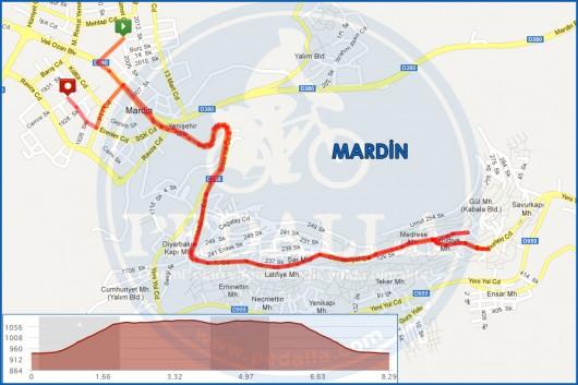 mardin-guzergah-haritasi