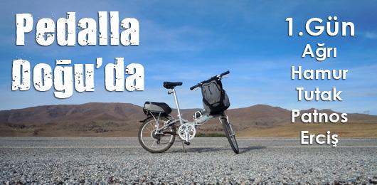 pedalla-doguda-1-gun-banner