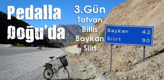 pedalla-doguda-3-gun-banner