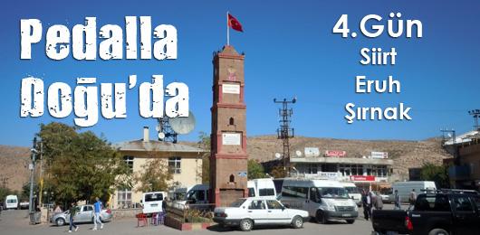 pedalla-doguda-4-gun-banner
