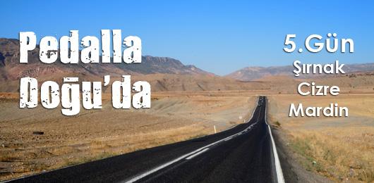 pedalla-doguda-5-gun-banner