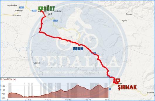 siirt-sirnak-guzergah-haritasi