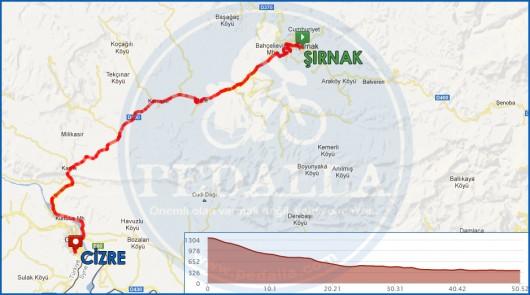 sirnak-cizre-guzergah-haritasi