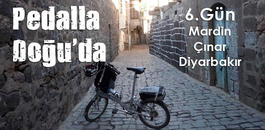pedalla-doguda-6-gun-banner