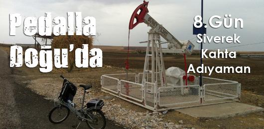 pedalla-doguda-8-gun-banner