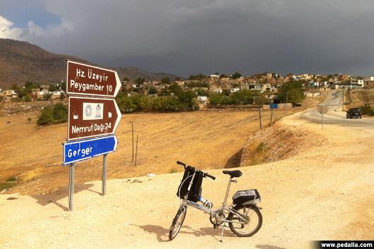 pedalla-doguda25