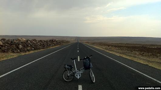 pedalla-doguda5