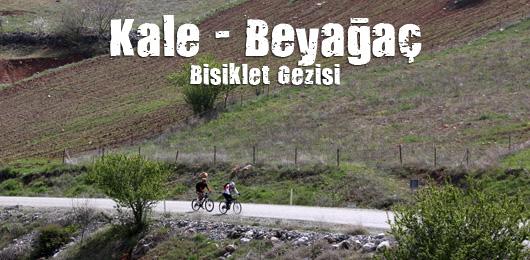 kale-beyagac-banner