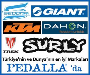 pedalla-reklam
