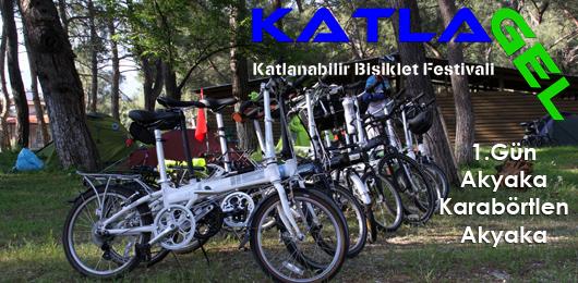katlagel-1-gun-banner