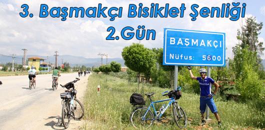 basmakcı-banner-2