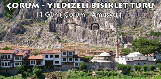 corum-yildizeli-1-gun-banner
