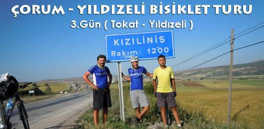 corum-yildizeli-3-gun-banner