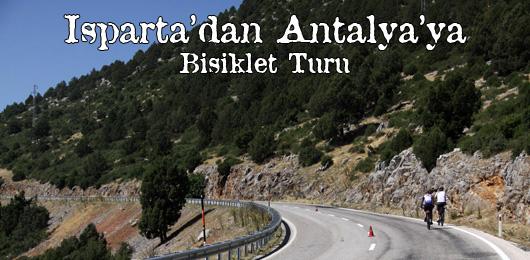 isparta-antalya-banner