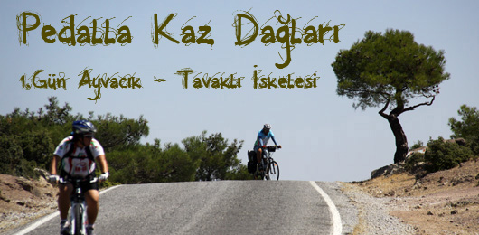 kaz-daglari-1-gun-banner