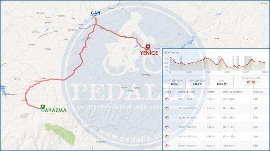 ayazma-can-yenice-guzergah-haritasi