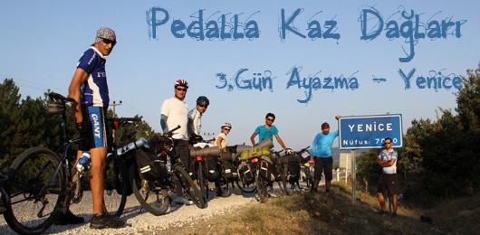 kaz-daglari-3-gun-banner