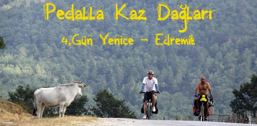 kaz-daglari-4-gun-banner