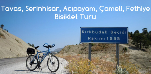 tavas-fethiye-banner