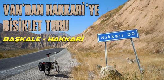 baskale-hakkari-banner