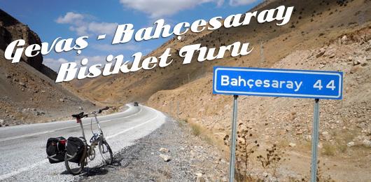 gevas-bahcesaray-banner