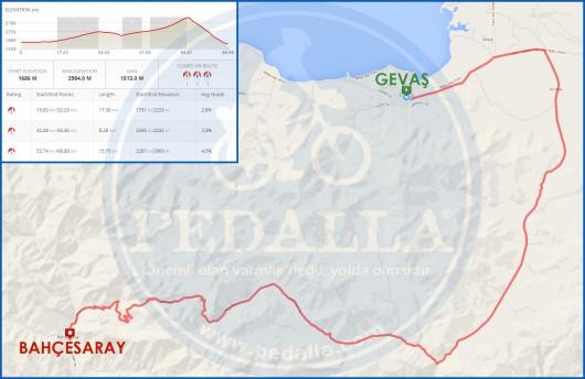 gevas-bahcesaray-harita