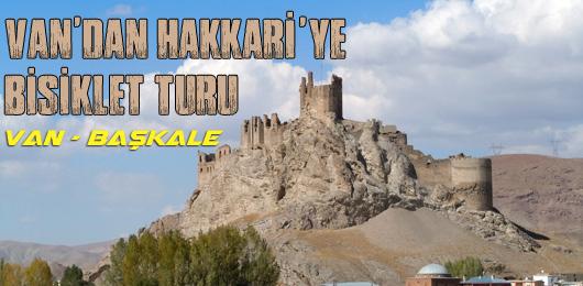 van-baskale-banner