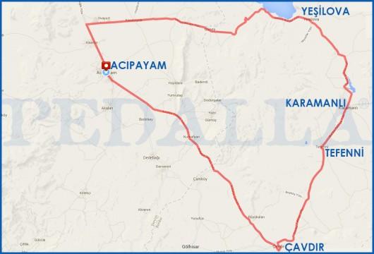 acipayam-harita1