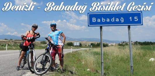 babadag-banner