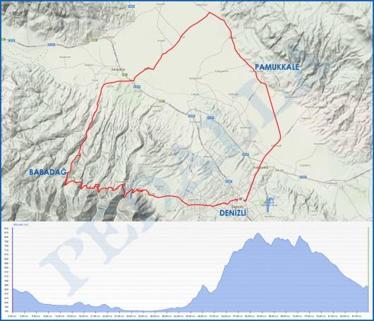 babadag-harita