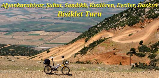 evciler-banner