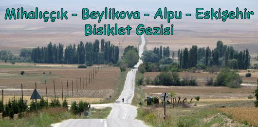mihaliccik-banner