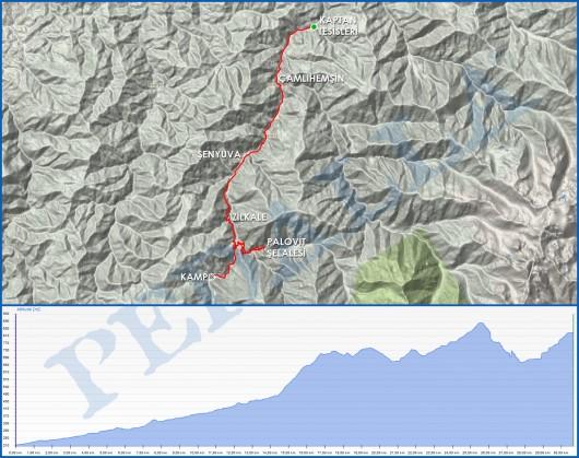 karadeniz-1-harita