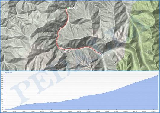karadeniz-2-harita