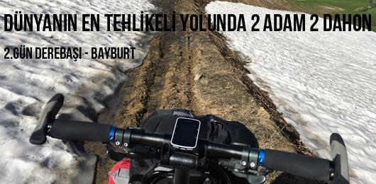 of_erzincan_2_gun_banner