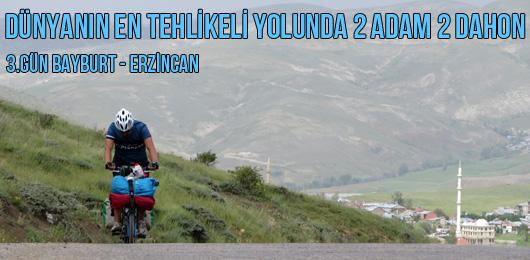 of_erzincan_3_gun_banner
