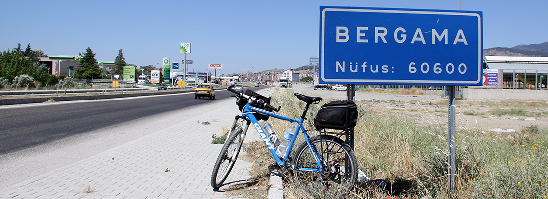 35 - İzmir