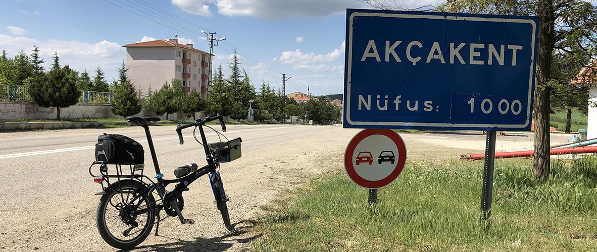 40 - Kırşehir